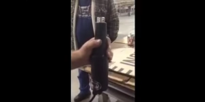 actuator-video